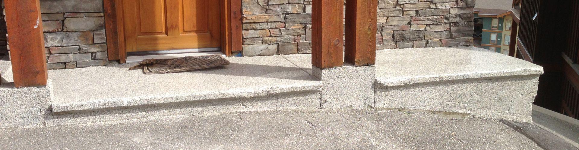 Garage flooring, floor coating, epoxy